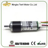 Pg22m180 12V cd. GEAR Motor for Electric Curtains