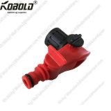 (FMOP002) Tube22 27cm pulverizador da extremidade da mangueira da espuma 28 410