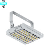 SMD Philips der Leistungs-industrielles LED Tunnel-Licht Flut-des Licht-100W