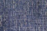 Tela verde del sofá de Norteamérica (fth31921)