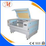 Tagliatrice professionale per varie cinghie (JM-1080T-BC)