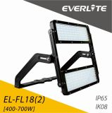 Everlite 500W LED Flutlicht 120lm/W