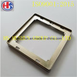Поставщик изготовления частей металла/металла в Китае (HS-MF-080)
