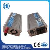 Inversor modificado 240V verdadero 800W 1000W 1200W de la potencia del coche de la onda de seno de la CA 12V 24V 48V 110V 120V 220V 230V de la C.C. de la fábrica de la potencia