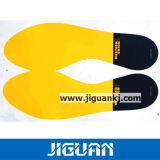 Signal Quality High Demand Customized Waterproof 3m Vinyl Because Sticker