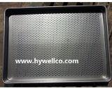 CT-Série C Bandeja de ar quente do secador de modelo para o pó