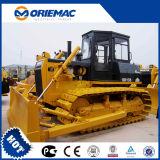 Heet verkoop Chinese Bulldozer SD13s 130 PK