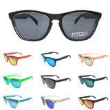 Popular na Europa com a China de boa qualidade feitos homens óculos de sol