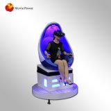 Preço barato fácil manutenção Interactive Ovo Vr Equipamento de Realidade Virtual