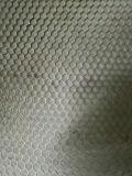 Prix le moins cher Coeur Honeycomb élargi en alliage aluminium fournisseur3003/5052