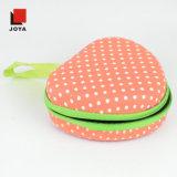 Портативная сумка ЕВА для нижнего белья с подгонянным цветом