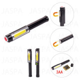 MAZORCA LED Penlight Worklight (33-1K1704)