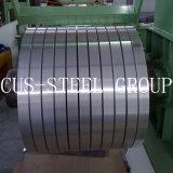Soldadura de aleación de aluminio de la bobina tiras y tiras de aluminio para muebles Aplicación