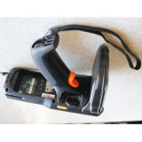 Impinj R2000手持ち型UHF RFID Bluetoothのカード読取り装置