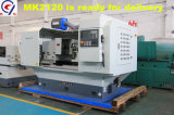 CNC Internal Grinding Machine Tool Mk2120