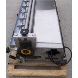 Encollage du papier à haute vitesse machine Gluer (JS-720)