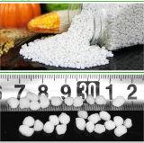 Sulfato N21% do amónio do fertilizante Nitrogenous