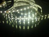 Striscia flessibile di alta luminosità LED con approvazione del Ce per colore di bianco della natura