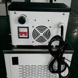 Dw-CK bagno di circolazione di raffreddamento a bassa temperatura del laboratorio di serie 7L