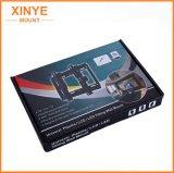 Neigung der Wirtschaft-B28 maximaler Vesa 200X200 Fernsehapparat-Wand-Halter