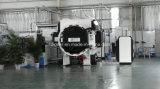 超硬合金の製品のための産業真空の焼結ヒップの炉