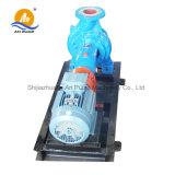 Pompe à eau d'irrigation d'agriculture pour des terres cultivables