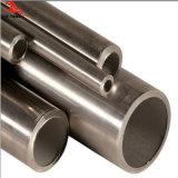 TP304ステンレス鋼の継ぎ目が無い円形の管