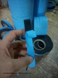 La mejor manera de comprar ajuste echado a un lado doble adhesivo del coche de la longitud de la cinta 2.5m/2.7y de la espuma del PE