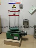Agitador de la criba de agregado de motorizado (ZBSX-92A)