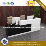 사무실 철 예술 수신 테이블 (HX-8N1756)를 뜨는 Hree 모터