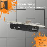 Heiße Tür-Nut-Verschluss-Karosserie des Verkaufs-8235, Tür-Verschluss-Zubehör