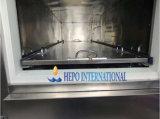 Один корпус из нержавеющей стали морга холодильник в морге