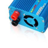 공장 도매 500W 12V DC AC 110V 220V 순수한 사인 파동 태양 에너지 변환장치