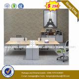 Grande mesa lateral verificar na estação de trabalho do Escritório de Projetos do concurso (HX-8NR0050)