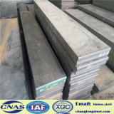 DIN 1.2714/5CrNiMo/L6/SKT4 Hot Work Mould Steel