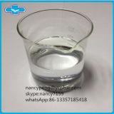 Un 99% de disolvente de esteroides de calidad de benzoato de bencilo (BB) CAS 120-51-4