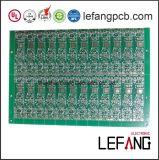 의료 기기를 위한 다중층 PCB 널 공장