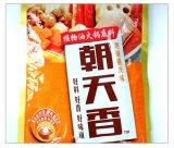 Суп Hotpot базы соевого масла (приправу)