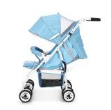 証明書が付いている赤ん坊の製品の2018ベストセラーの新しいデザイン