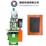 De in reliëf gemaakte het Vormen van de Injectie van de Brief Plastic Prijs van de Machine