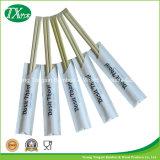 Китайские Bamboo палочка с индивидуальным пакетом
