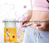 Облицовку быстро плюс природных похудение капсулы потеря веса диеты таблетки