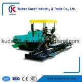 8.0 Lastricatore dell'asfalto del tester (RP802)