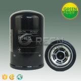 自動車部品(P174675)のための油圧フィルター