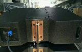 Удваивает линия диктор рожочка DJ 8 дюймов профессиональная блока (Q508)