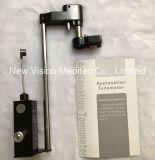 FDAによって承認される高品質によっては切り開かれたランプのためのTonometerが接触する