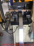 Lâmina de serra de fita de metal bi