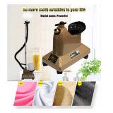 Cuiseur vapeur pour le repassage du vêtement professionnel Vêtements cuiseur vapeur