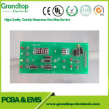 Jejua o conjunto da placa de circuito impresso da ligação