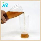 18 Kop van het Bier van oz de Onverbrekelijke Milieuvriendelijke Plastic